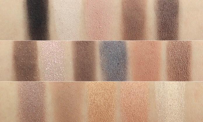 cliomakeup-recensione-palette-I-heart-makeup-salted-caramel-makeuprevolution-17