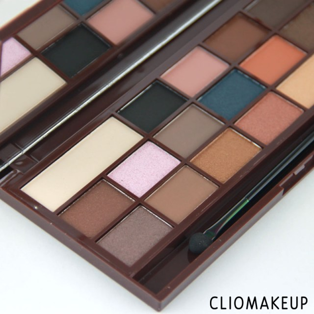 cliomakeup-recensione-palette-I-heart-makeup-salted-caramel-makeuprevolution-3