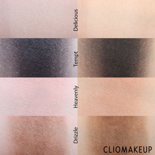cliomakeup-recensione-palette-I-heart-makeup-salted-caramel-makeuprevolution-5