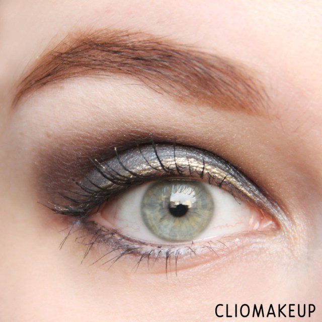 cliomakeup-recensione-palette-I-heart-makeup-salted-caramel-makeuprevolution-9