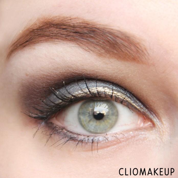 cliomakeup-recensione-palette-I-heart-makeup-salted-caramel-makeuprevolution-9