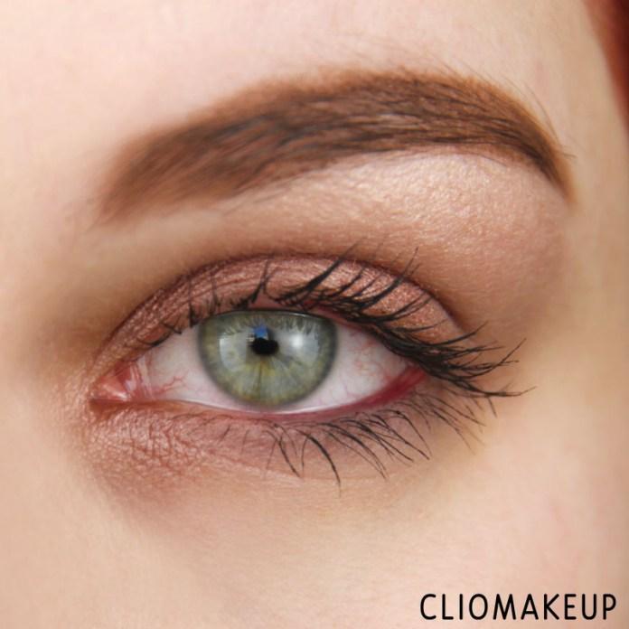 cliomakeup-recensione-palette-rose-golden-zoeva-10