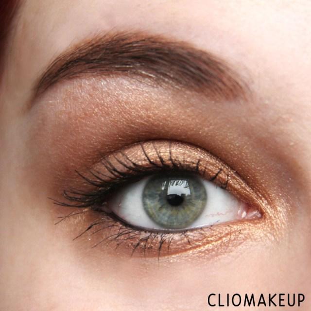 cliomakeup-recensione-palette-rose-golden-zoeva-11