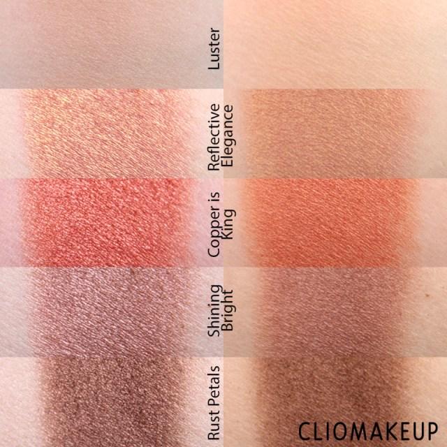 cliomakeup-recensione-palette-rose-golden-zoeva-5
