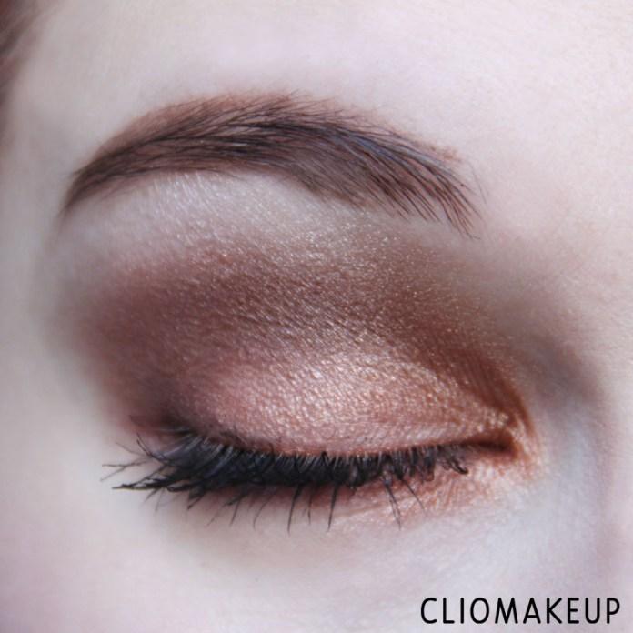 cliomakeup-recensione-palette-the-precious-copper-catrice-10
