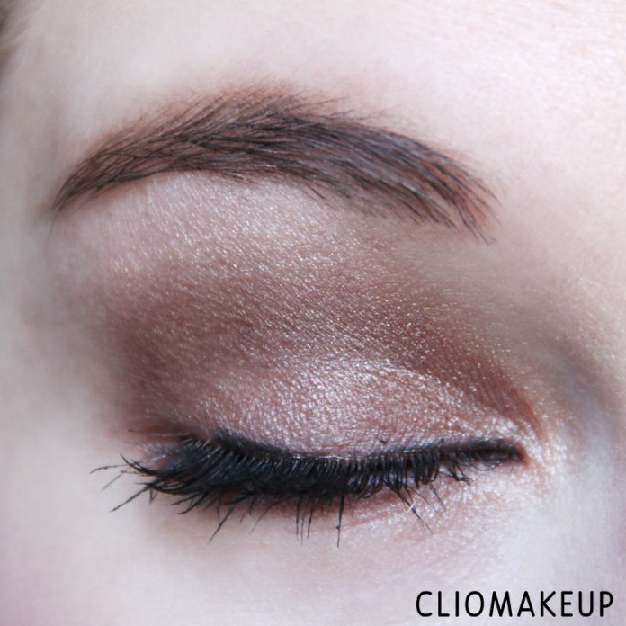 cliomakeup-recensione-palette-the-precious-copper-catrice-14