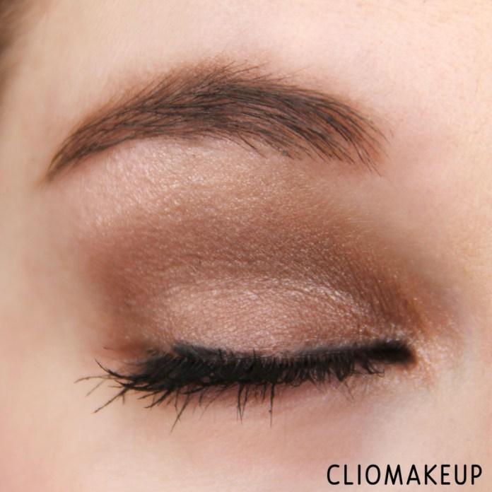 cliomakeup-recensione-palette-the-precious-copper-catrice-15