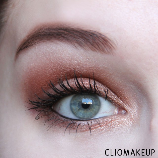 cliomakeup-recensione-palette-the-precious-copper-catrice-16