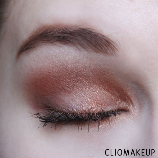 cliomakeup-recensione-palette-the-precious-copper-catrice-18