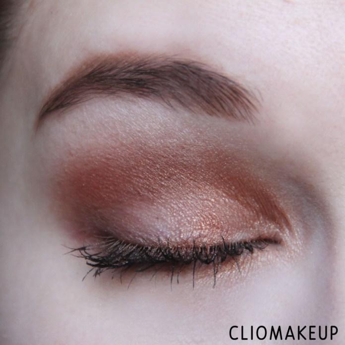 cliomakeup-recensione-palette-the-precious-copper-catrice-18