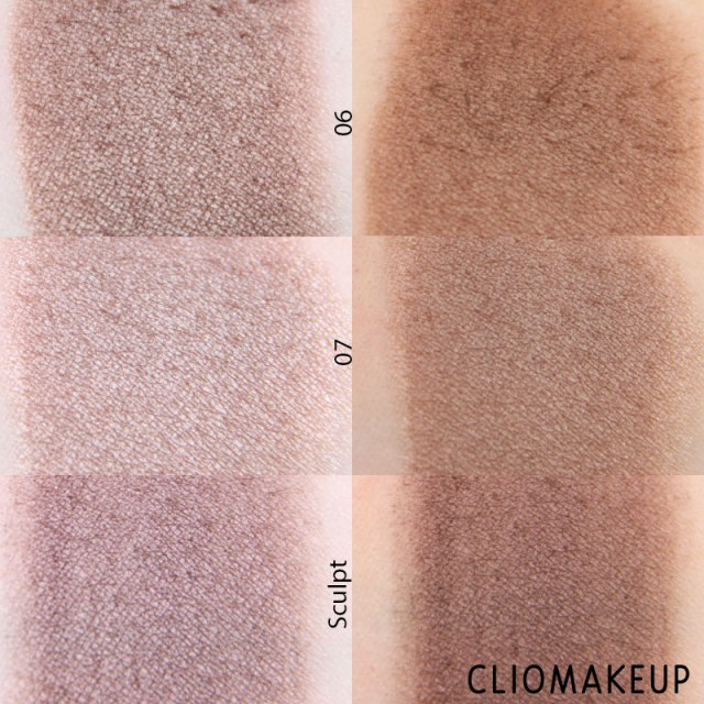 cliomakeup-recensione-palette-the-precious-copper-catrice-7