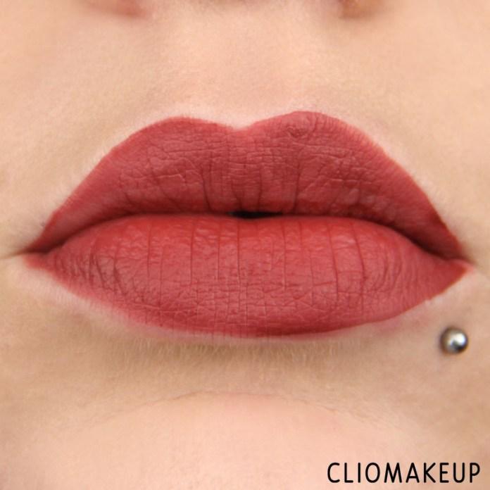cliomakeup-recensione-rossetti-longlasting-liquid-lipstick-wycon-12