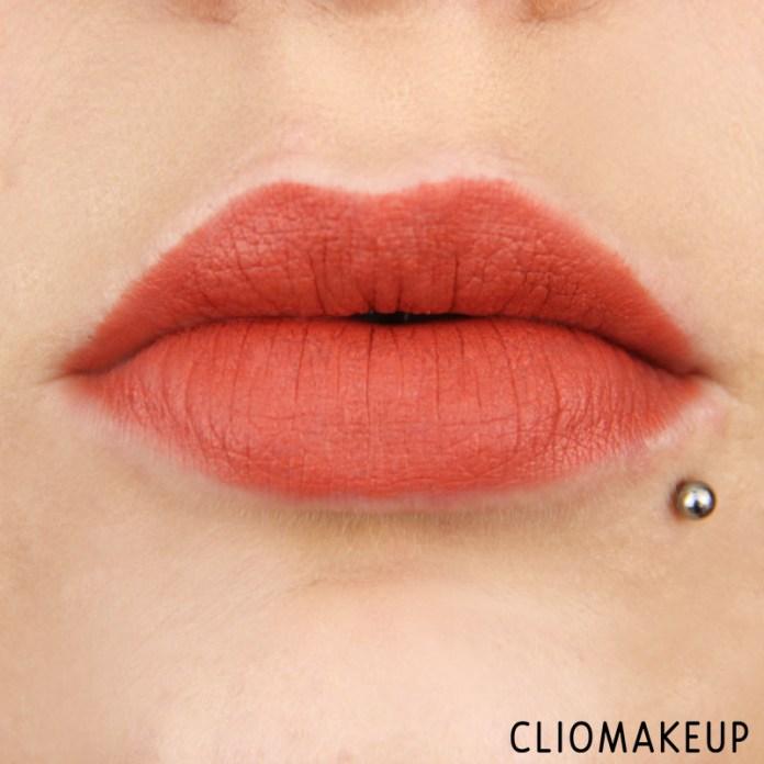 cliomakeup-recensione-rossetti-luxe-matte-lipstick-zoeva-12