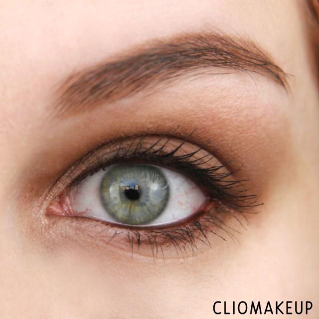 cliomakeup-recensione-smart-eyeshadow-palette-kiko-10