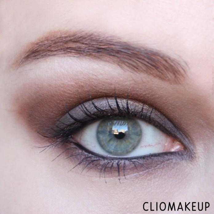 cliomakeup-recensione-smart-eyeshadow-palette-kiko-11