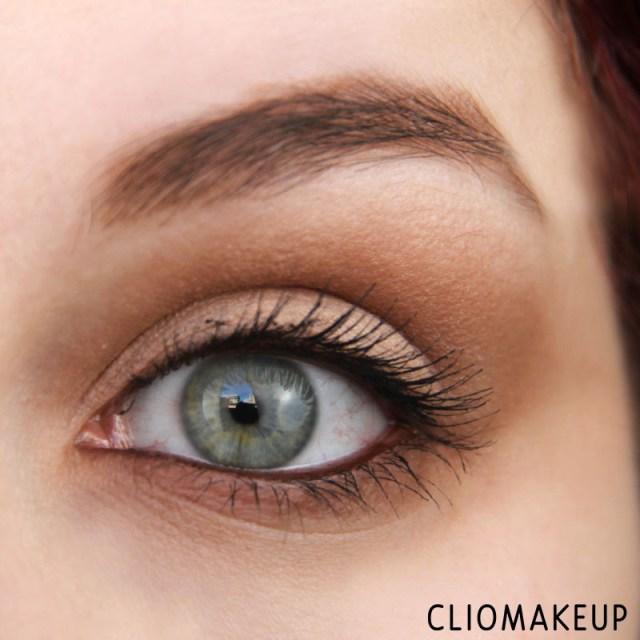 cliomakeup-recensione-smart-eyeshadow-palette-kiko-14