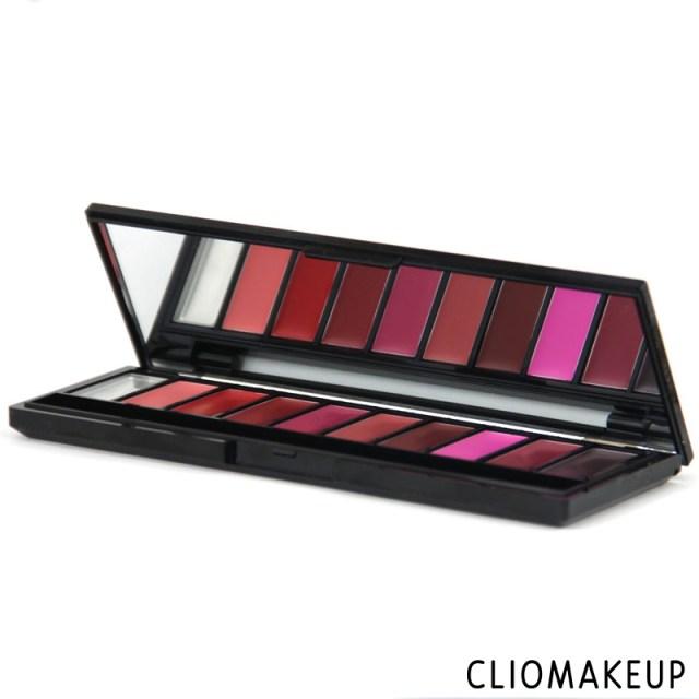 cliomakeup-recensione-smart-lip-palette-kiko-2