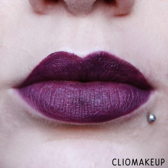 cliomakeup-recensione-smart-lip-palette-kiko-23