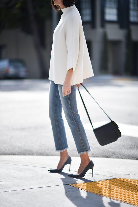 cliomakeup-saldi-gennaio-2017-6-cropped-jeans