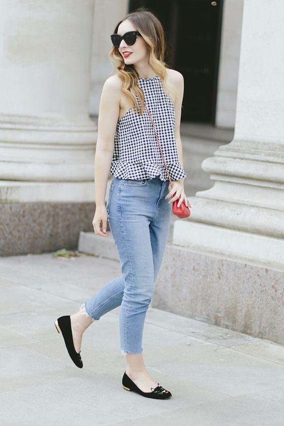 cliomakeup-saldi-gennaio-2017-8-cropped-jeans