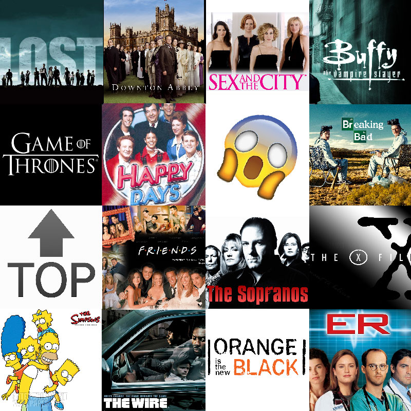 hard serie tv episodi cercasi single