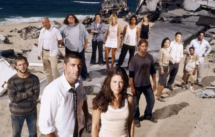 cliomakeup-serie-televisive-migliori-di-sempre-11