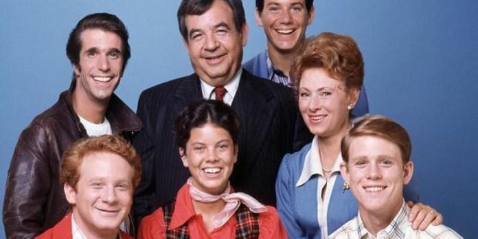 cliomakeup-serie-televisive-migliori-di-sempre-4