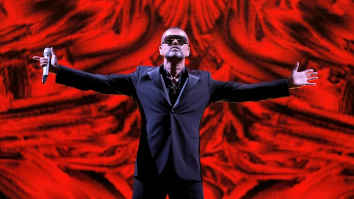 cliomakeup-star-morte-2016-4-george-michael