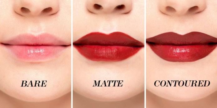 cliomakeup-tendenze-makeup-10-contouring-labbra