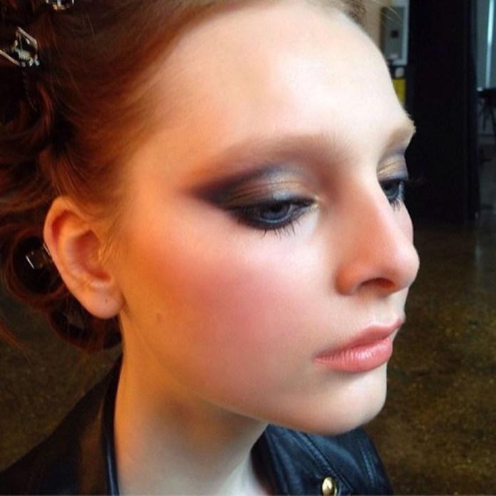 cliomakeup-tendenze-makeup-19-trucco-grafico