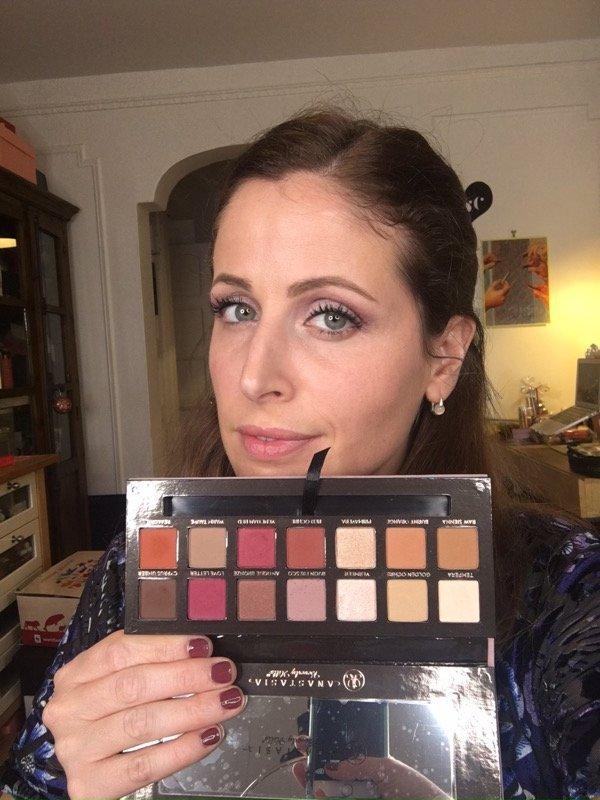 cliomakeup-tendenze-makeup-6-palette-anastasia