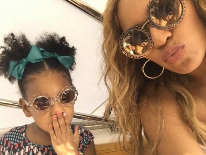 ClioMakeUp-Beyonce-incinta-15