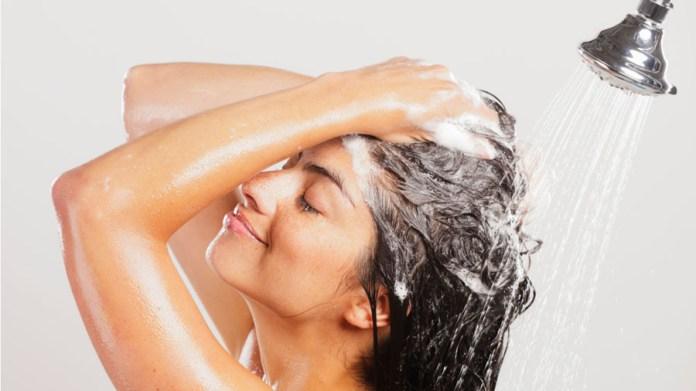 ClioMakeUp-Fare-lo-shampoo-tutti-i-giorni-18