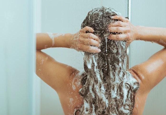 ClioMakeUp-Fare-lo-shampoo-tutti-i-giorni-7