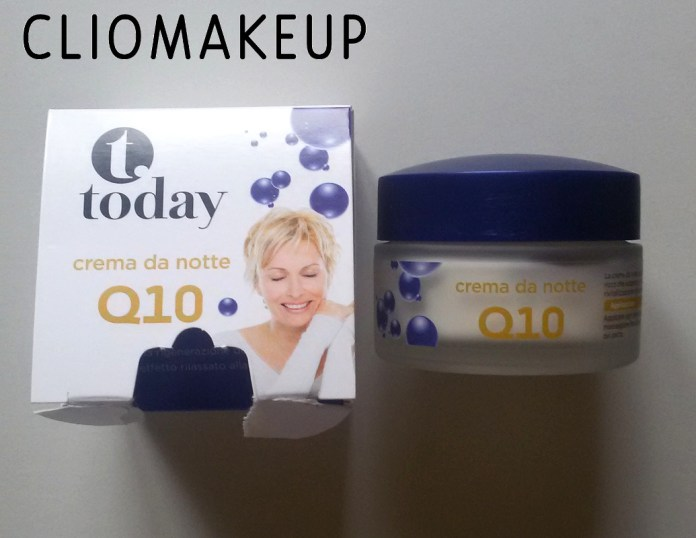 ClioMakeUp-Prodotti-da-supermercato-buon-INCI (3)