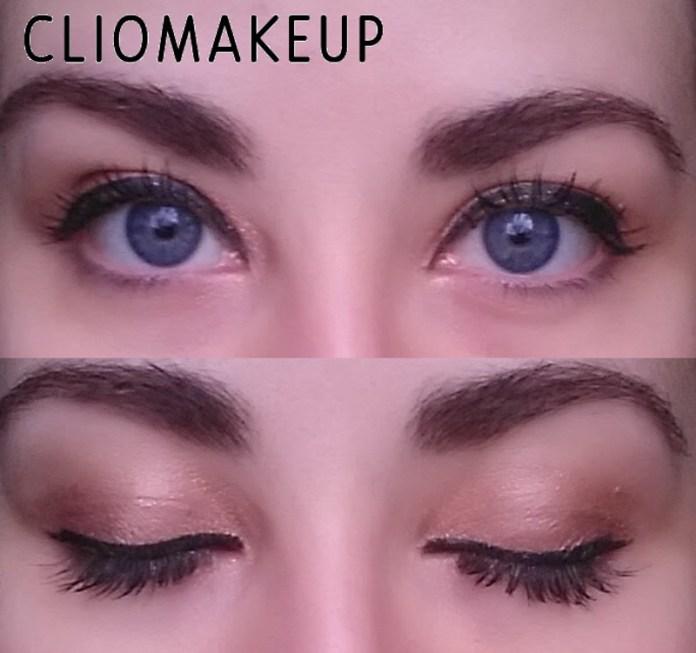ClioMakeUp-Prodotti-da-supermercato-buon-INCI (32)