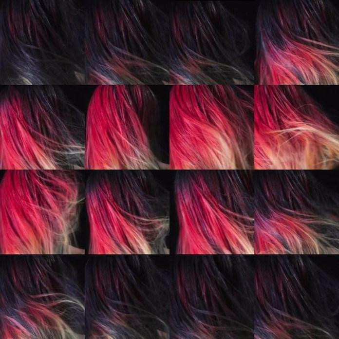 ClioMakeUp-Tinta-che-cambia-colore-5