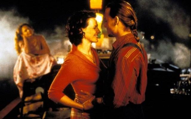 ClioMakeUp-film-romantici-san-valentino-da-vedere-amore-serata-18