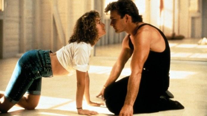 ClioMakeUp-film-romantici-san-valentino-da-vedere-amore-serata-8