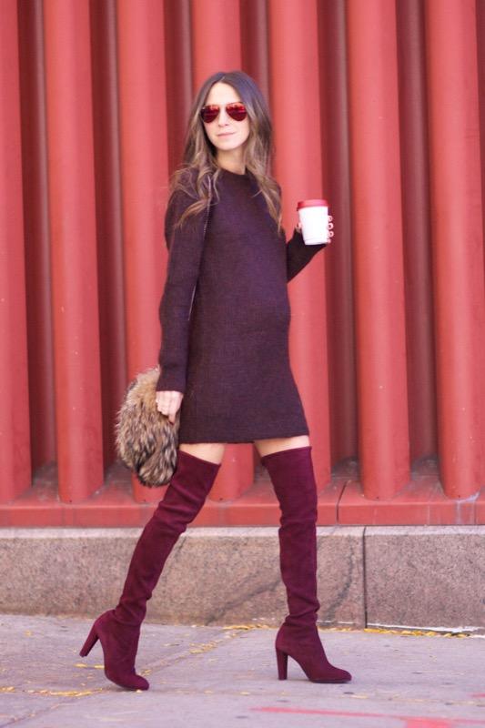 ClioMakeUp-outfit-sanvalentino-clio-come-vestirsi-lingerie-sexy-hot-20