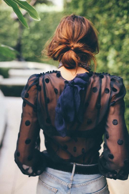 ClioMakeUp-outfit-sanvalentino-clio-come-vestirsi-lingerie-sexy-hot-3