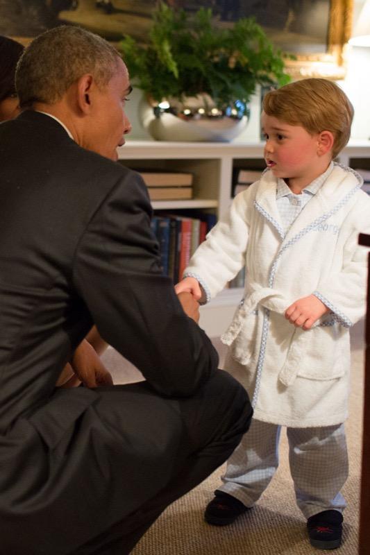 ClioMakeUp-piccoli-principi-royal-baby-george-obama