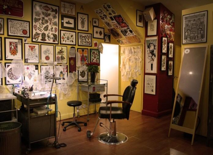 ClioMakeUp-tatuaggi-tattoo-celebrities-studio