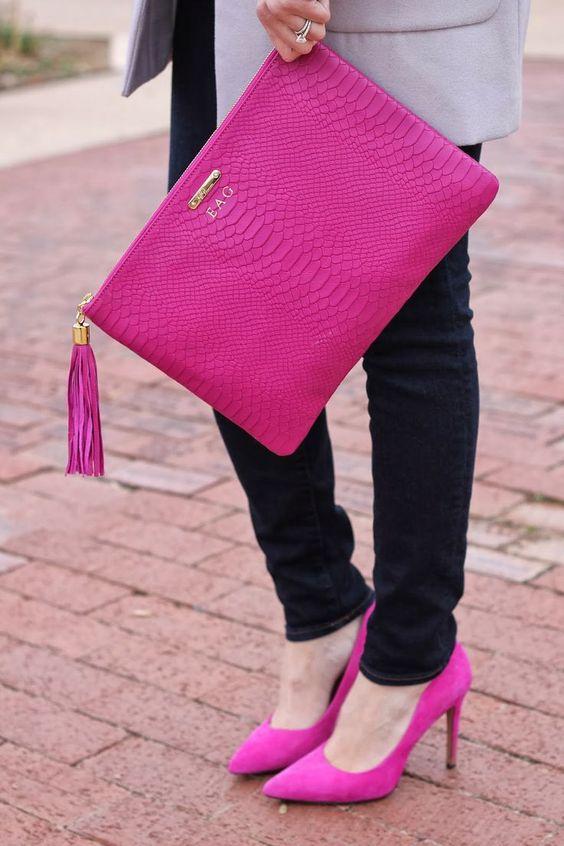 cliomakeup-abbinare-scarpe-borsa-2-stesso-colore