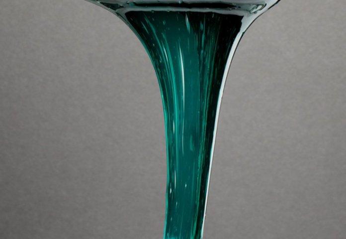 cliomakeup-ceretta-nera-15-blu