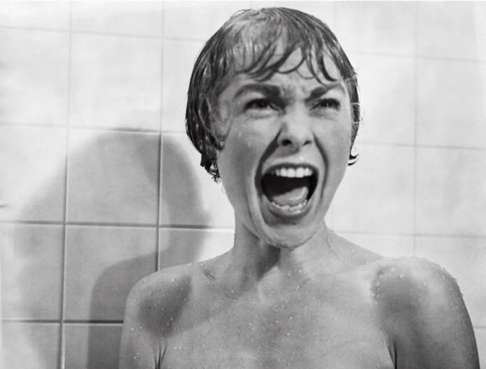 cliomakeup-come-eliminare-doppie-punte-4-shampoo