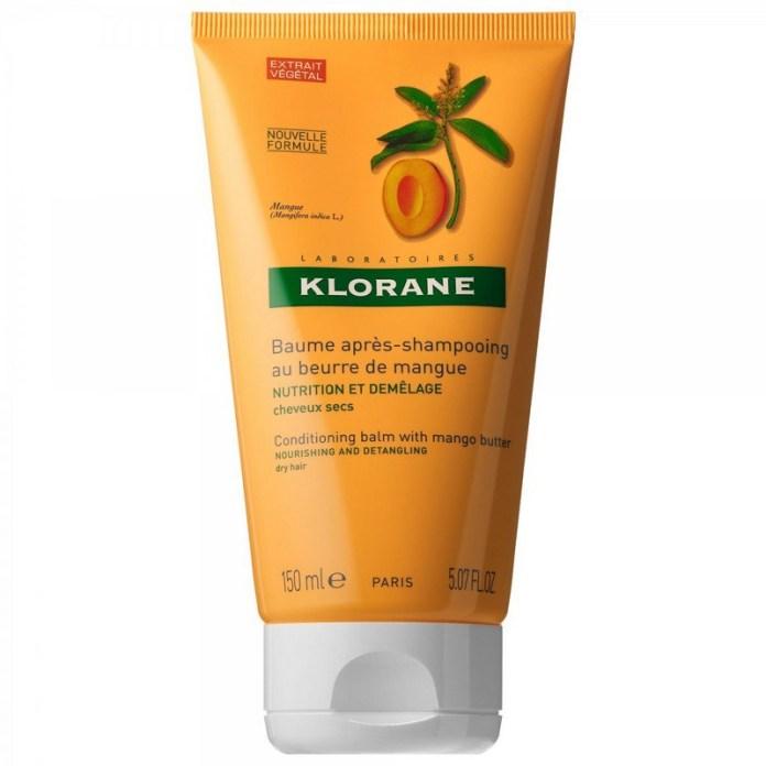 cliomakeup-come-eliminare-doppie-punte-7-crema-klorane