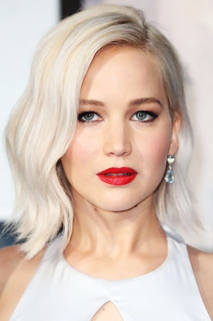 cliomakeup-flat-waves-capelli-7-jennifer-lawrence