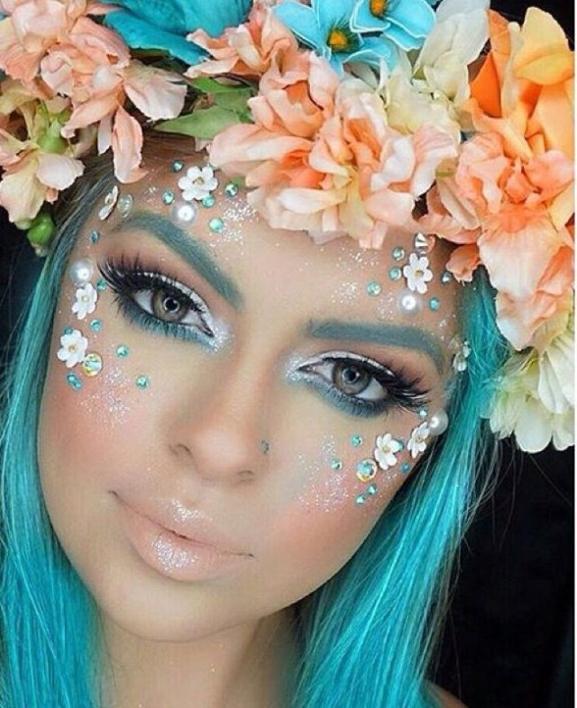 cliomakeup-idee-make-up-trucco-carnevale-13