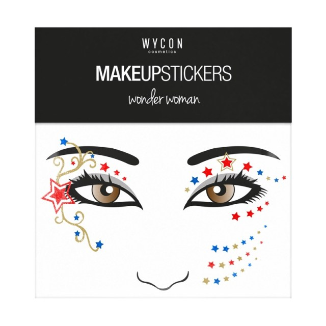 cliomakeup-idee-make-up-trucco-carnevale-21